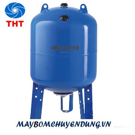 Bán Bình áp lực Aquasystem VAV1500 - 1500L tại TPHCM