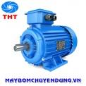 motor elektrim